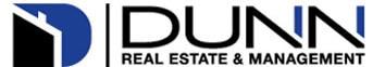 Dunn Real Estate Logo