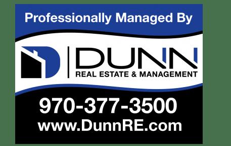 Dunn Contact Card